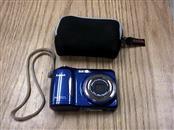 KODAK Digital Camera EASYSHARE CD83